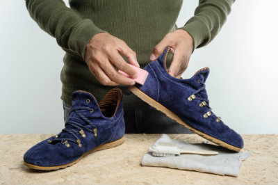 8a6d53490e8 Include Shoes in Your Spring Cleaning - California Foot and Ankle ...